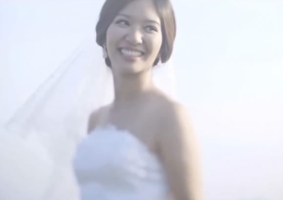 她,要結婚了